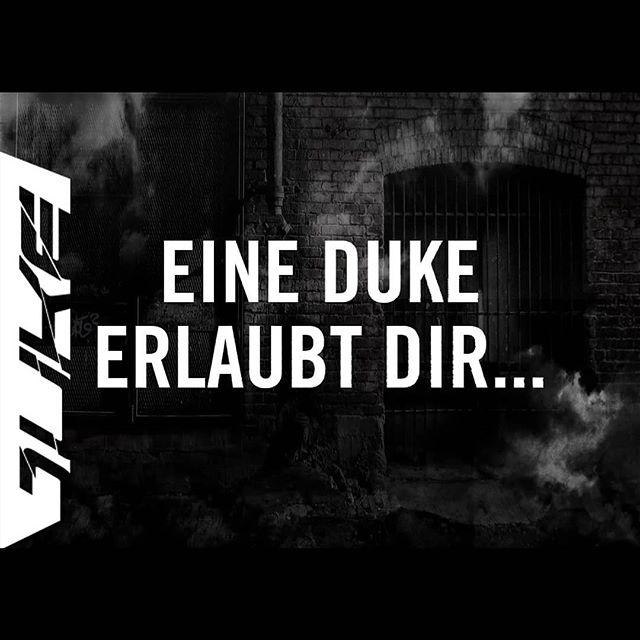 🏁🏁 KTM DUKE 🏁🏁 #ktm #ktmduke125 #ktmduke #ktmduke390 #ktmduke690 #ktmduke790 #ktmsuperduke @el_moto.de