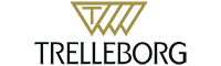 Trelleborg logo 60x200.jpg
