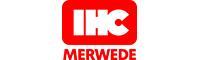 ihcmerwede logo 60x200.jpg