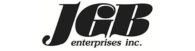 JGB Enterprises Logo 400x105.jpg