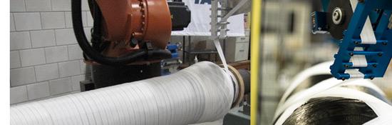 scorpo-tape-winding.jpg