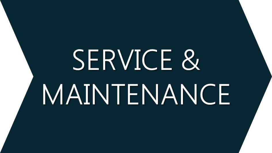 4-Service-Maintenance.png