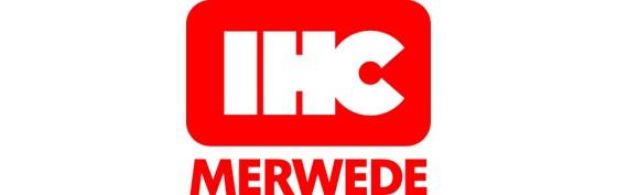 IHCMerwede.jpg