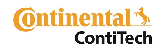 Continental-Contitech-2.jpg