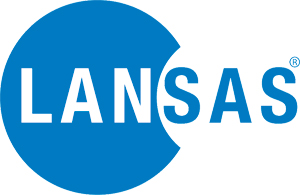 logo_Lansas_web_small.jpg