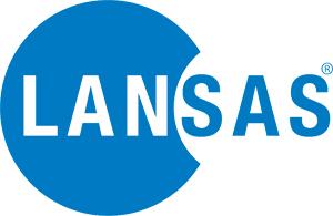 logo_Lansas_web_small.jpg