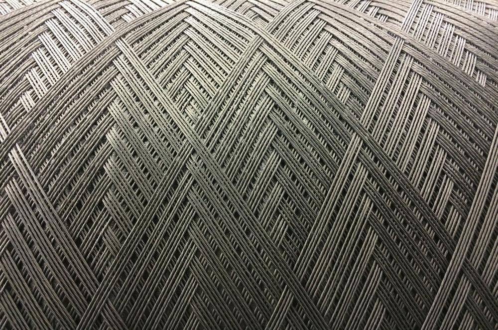 taniq-fiber-pattern-web.jpg