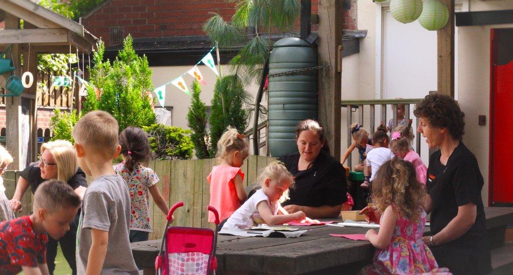 Preschool Garden 7.jpg