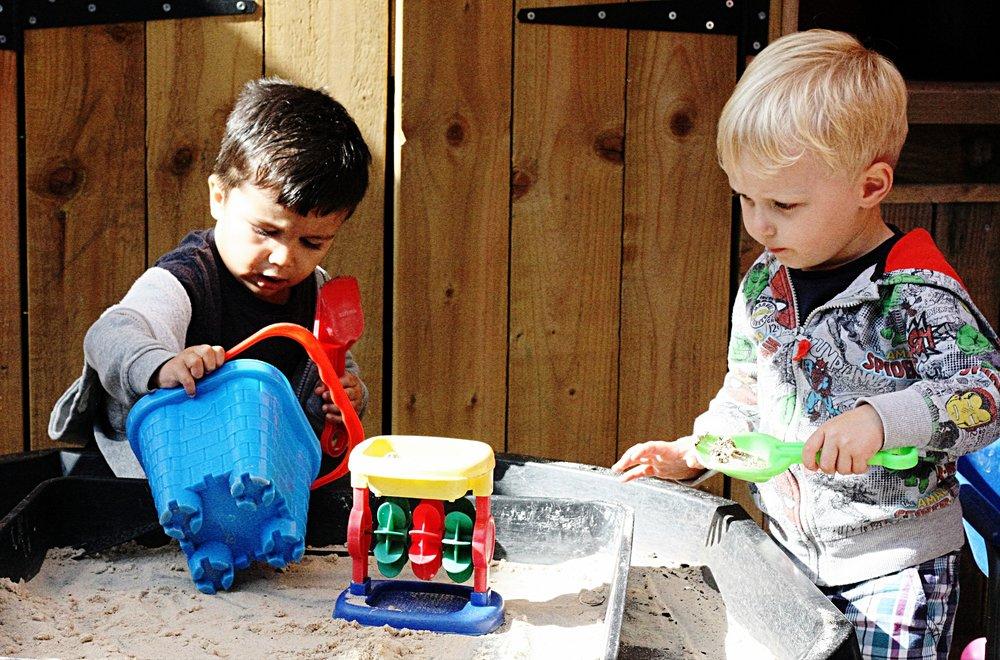 Toddler Garden 2.JPG