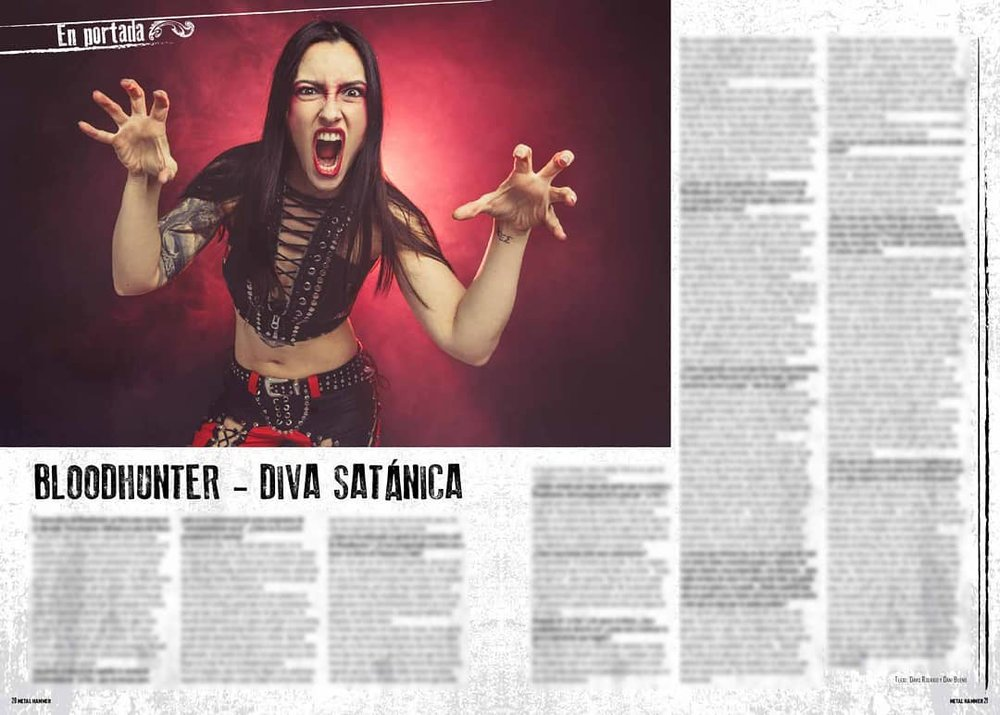 Diva Satanica Metal Hammer 2018.jpg
