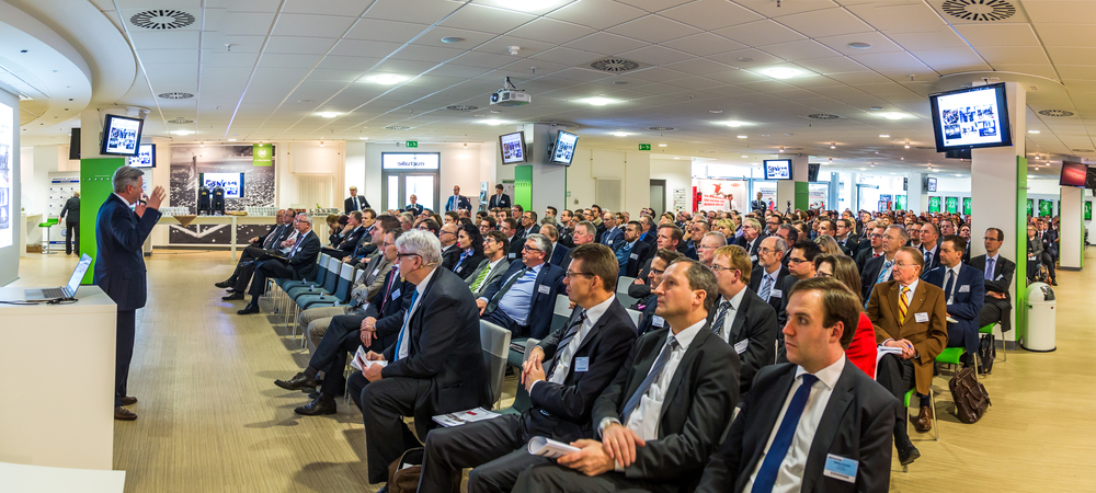 INNOVATIVE LOGISTICS Solution Day 2015 - 12.jpg
