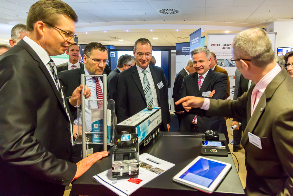 INNOVATIVE LOGISTICS Solution Day 2015 - 4.jpg