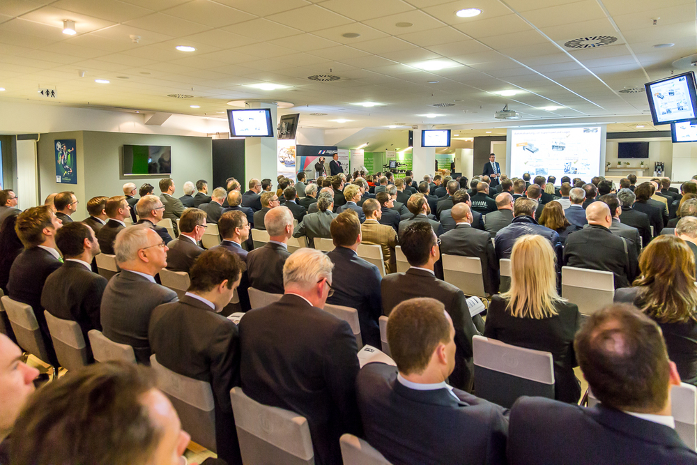 INNOVATIVE LOGISTICS Solution Day 2015 - 1.jpg