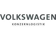 VW Konzernlogistik 180x133.png