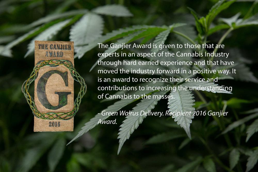 Gangier-Award.jpg