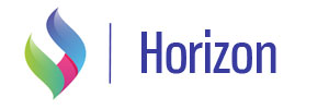 Horizon (QA/QC) Ltd