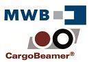 CargoBeamer_MWB_P.jpg