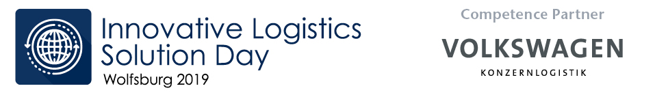 Volkswagen Scouting Innovations for Logistics
