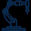 industrial-robot.png