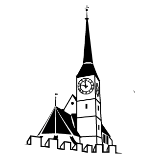 St.Oswald.png