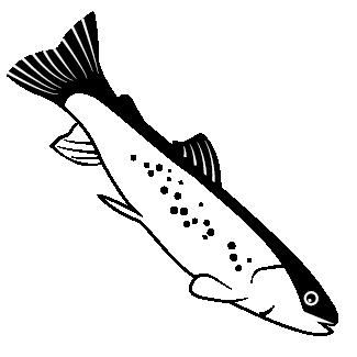 Rötel-01.png