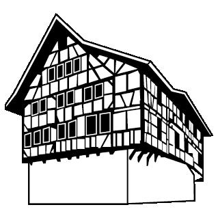 BurgZug.png