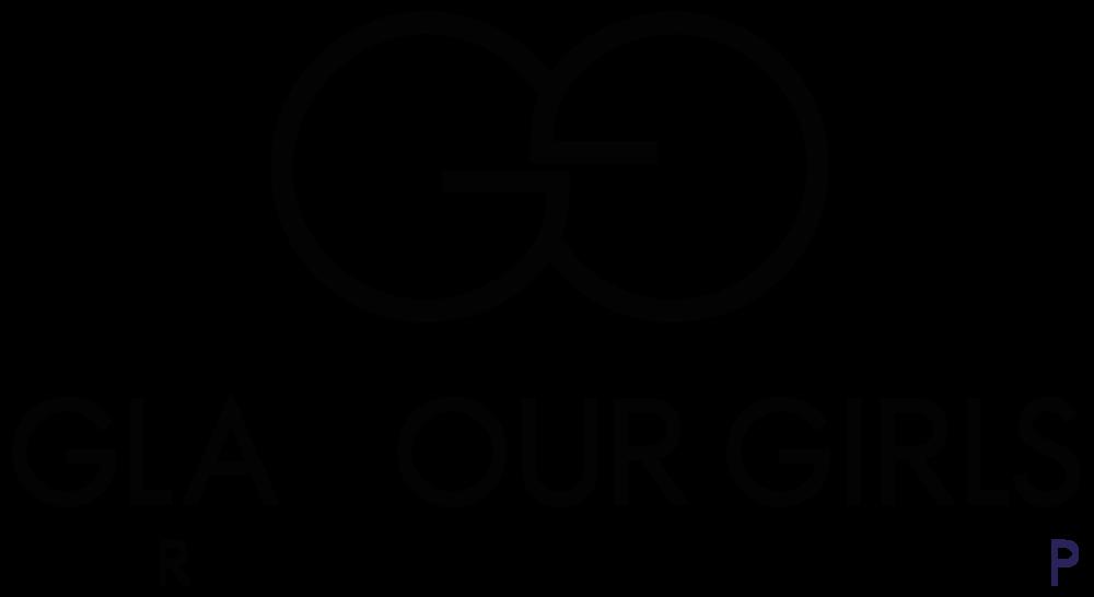 Logo_GlamourGirls_schwarz.png