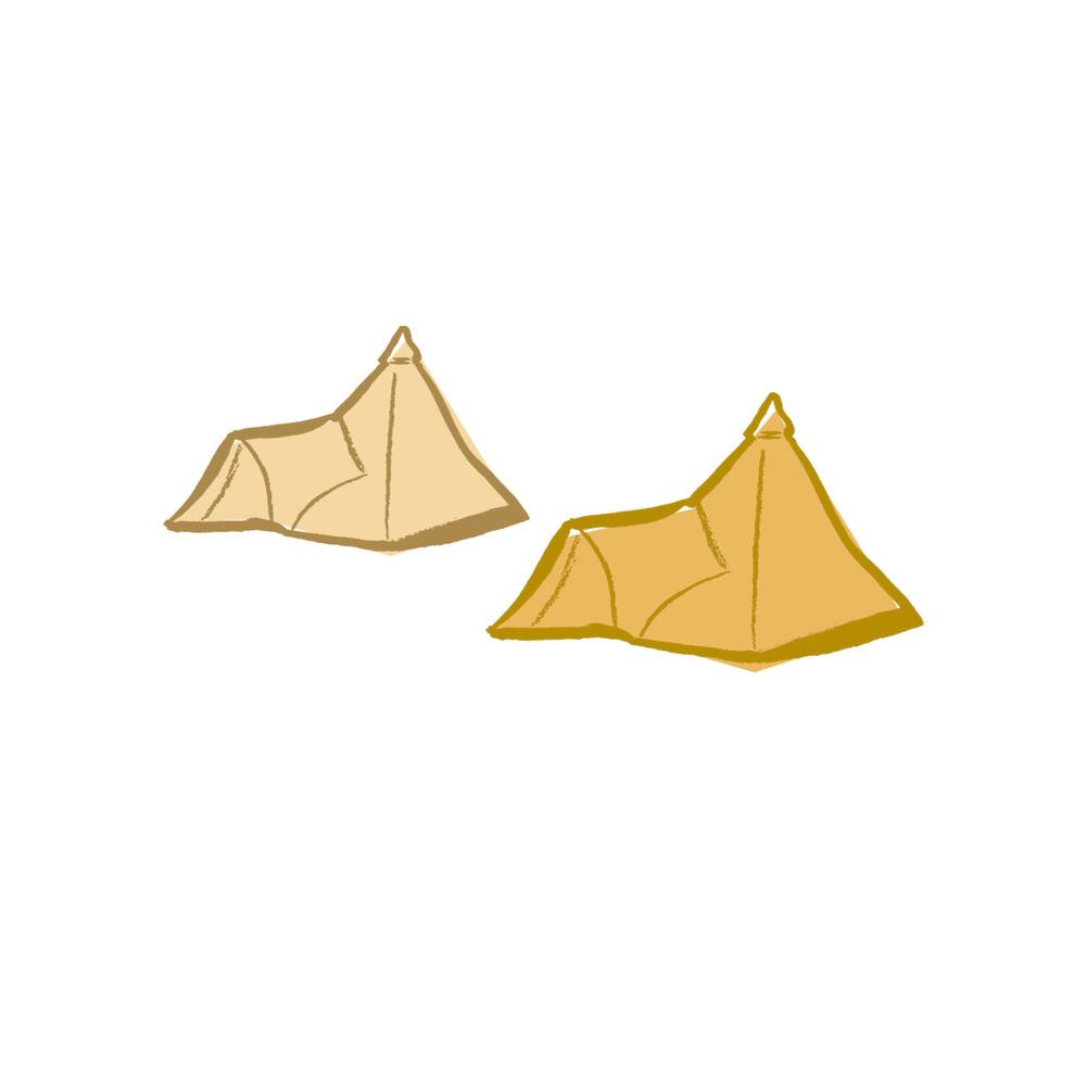 orange tents.jpg