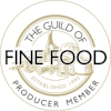 Guild Fine Foods Producer Member white.jpg
