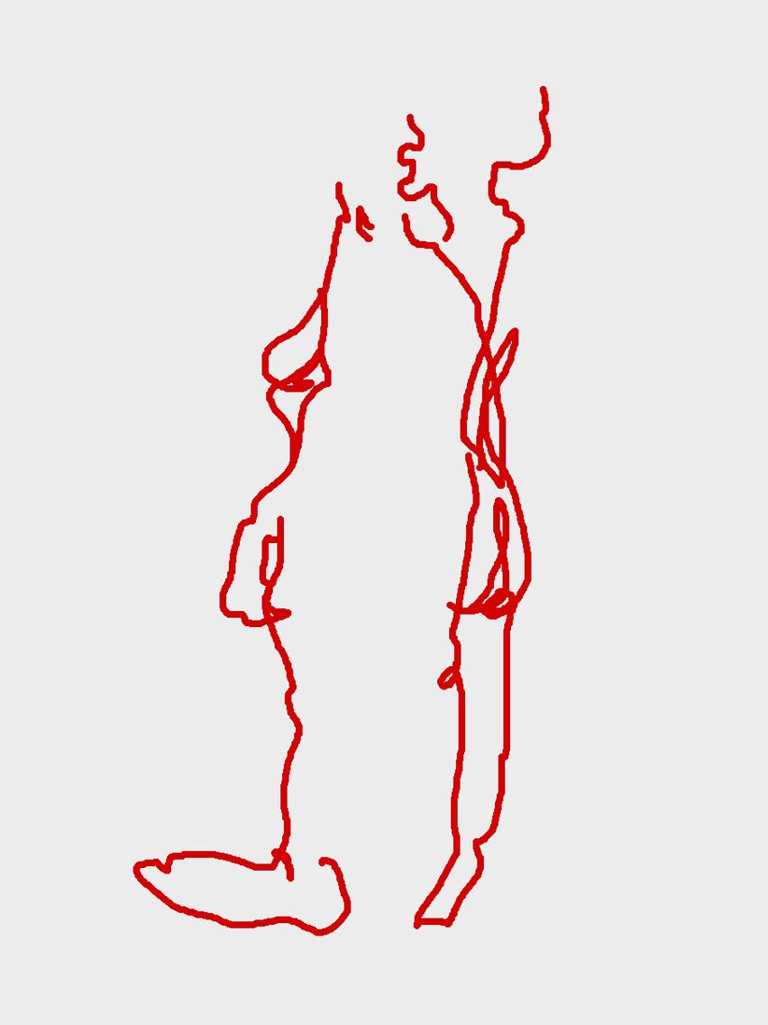 kroki4.jpg