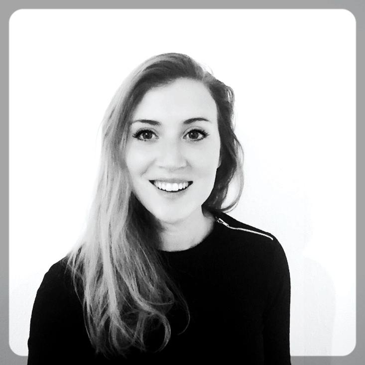 Eva Goudsmit - story coach & method developer
