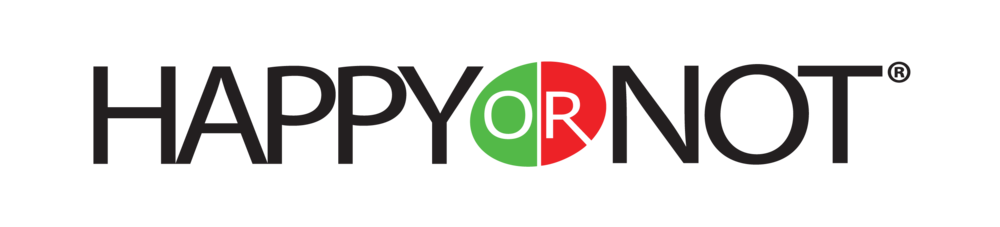 HappyOrNot_official_logo.png