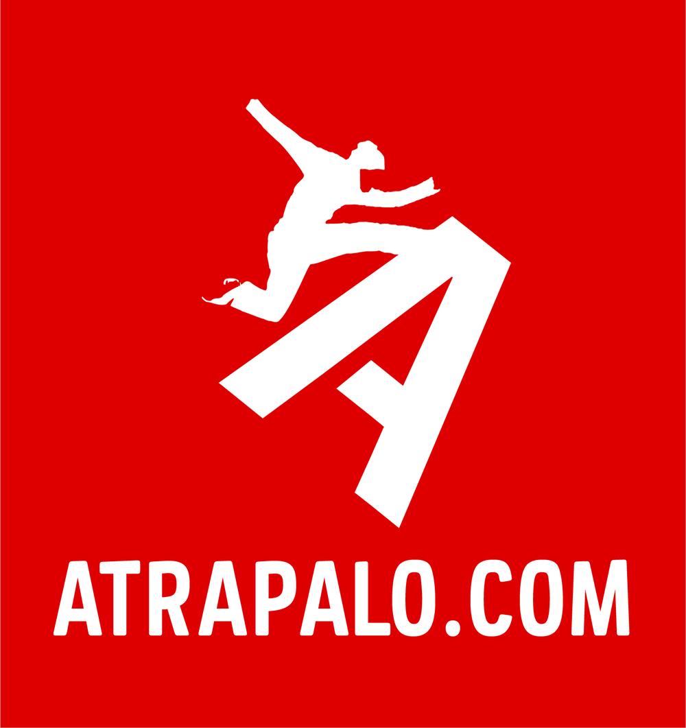 imagen_atrapalo_g.jpg
