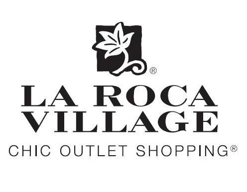 la_roca_village_hotel_barcelona.jpg