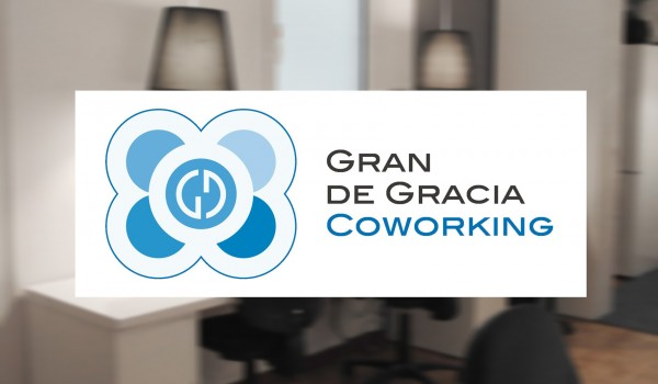 logo-coworking-600x350.jpg