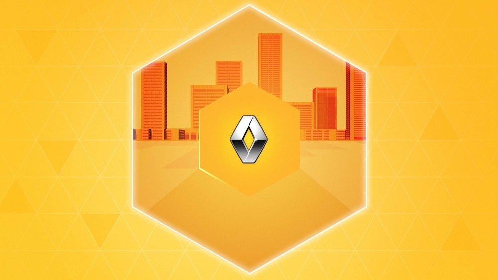 Renault_Seq01B_pm.jpg