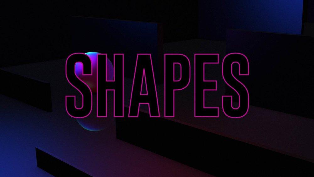 SHAPES01.jpg