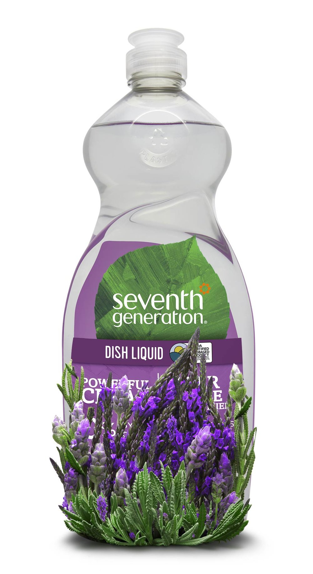 Lavender_DishWashing_18.jpg