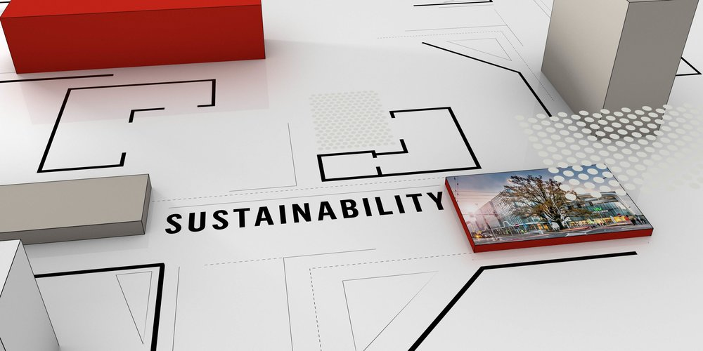 Sustainability01.jpg