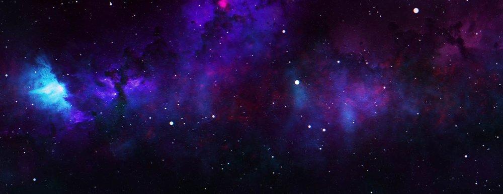 GalaxieDome_03.jpg