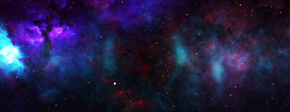 GalaxieDome_04.jpg
