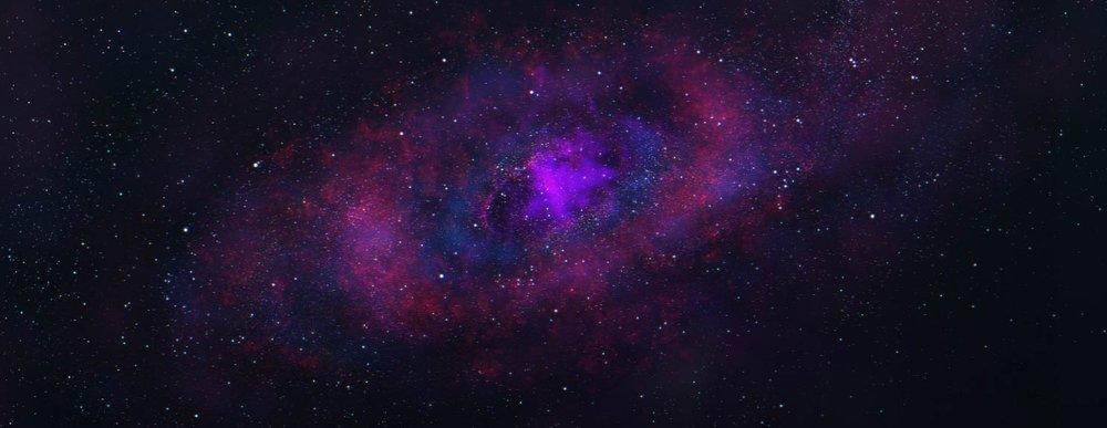 Galaxy_01.jpg