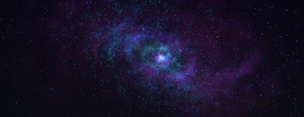 Galaxy_04A.jpg