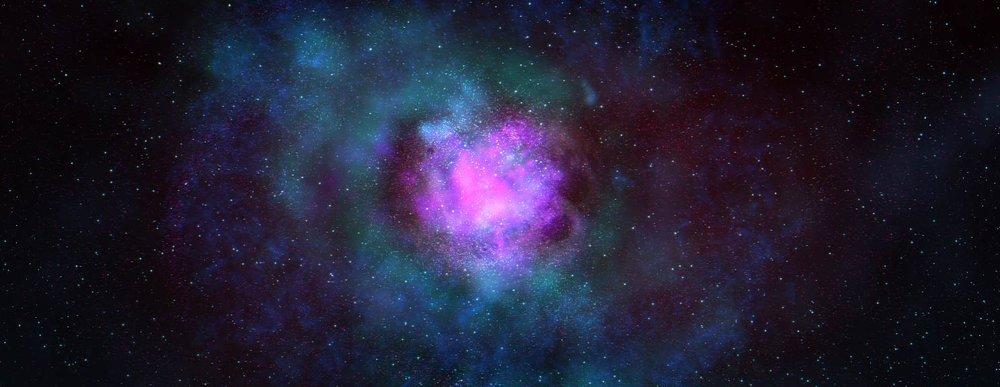 Galaxy_05.jpg