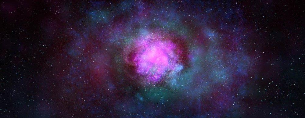 Galaxy_05A.jpg