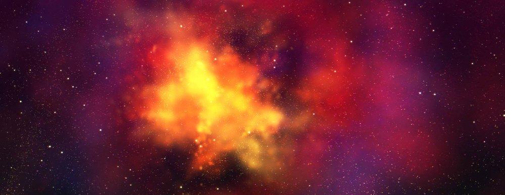 Galaxy_07.jpg