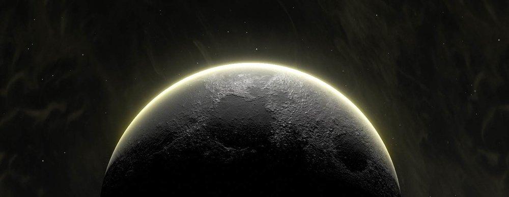 Lune_02.jpg