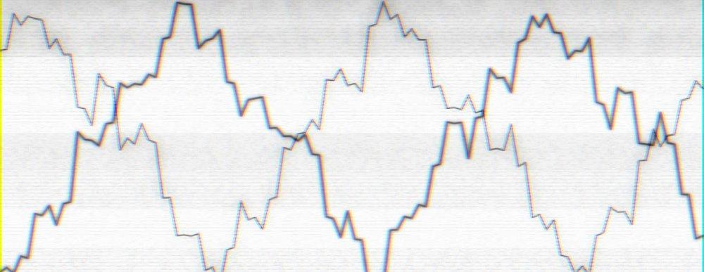 SmogBlanc06.jpg