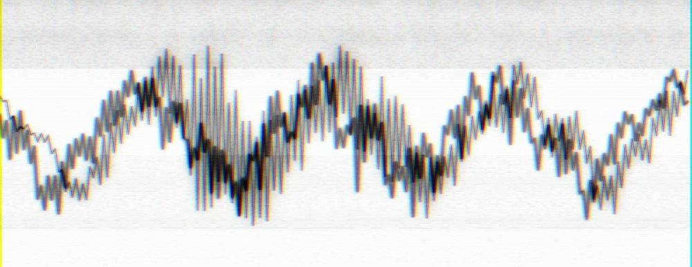 SmogBlanc02.jpg