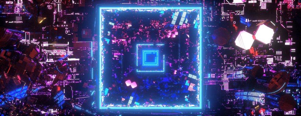 CityScape_Square_04.jpg